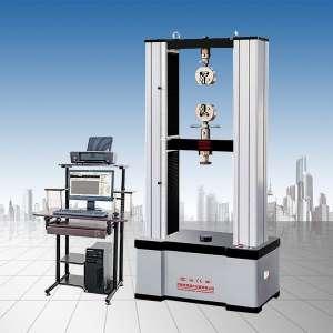 50KN微机控制电子万能试验机