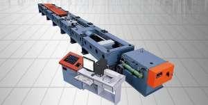 DZWL-600E绳索皮带拉伸试验机